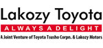 Lokozy Toyota